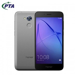 Huawei Honor 5C Pro with official warranty (PTA Approved)