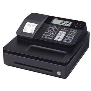 Cash Register SE-G1S