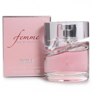 Boss Feme Perfume For Women