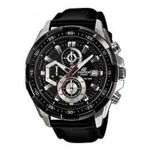 Casio Watch EFR-539L-1AVUDF