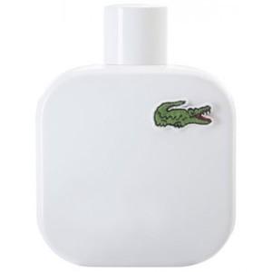 Lacoste L.12.12 White Perfume For Men