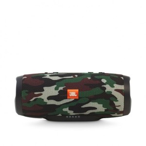 JBL Charge 3 Portable Bluetooth Speaker (Special Edition)