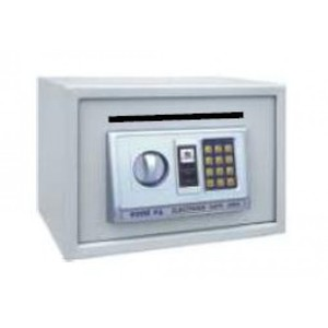 Safewell Digital EA30G