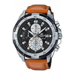 Casio Watch EFR-539L-1BVUDF