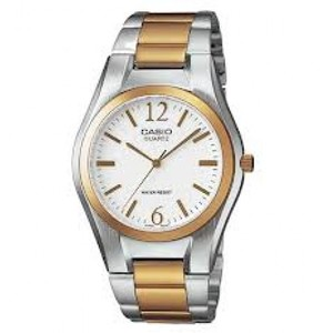 Casio Watch MTP-1253SG-7ADF