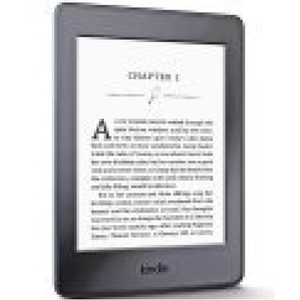 Amazon Kindle Paperwhite 7th Generation
