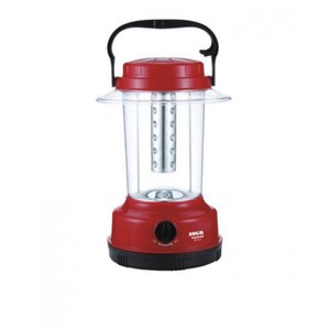 Sogo Rechargeable Light JPN-122
