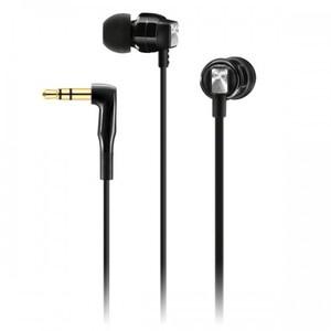 Sennheiser In Ear Phones CX 3.00 Black