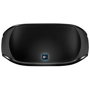 Logitech Mini Boombox Bluetooth Speakers