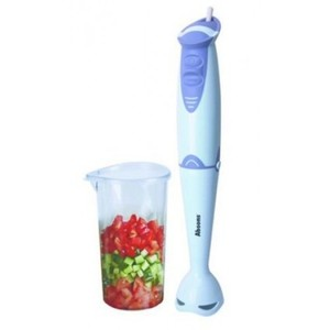 Absons Hand Blender Plastic Rod (AB-041)