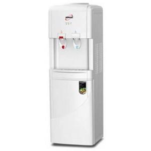 Homage Water Dispenser(HWD-28)