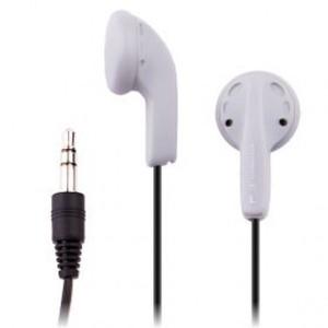 Sennheiser MX 400 II Dynamic Earphones (Grey)