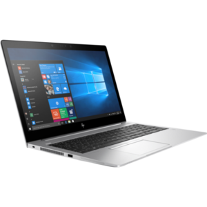 "HP ELITEBOOK 755 G5 R7 PRO 2700 2.2 GHz Upto 3.8GHz, 8GB, 256SSD, 15.6"",FHD DOS 2MN16AV (1 Year Warranty)"