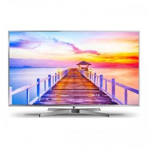 """Panasonic 65"""" UHD 4K Smart LED TV (TH-65EX750M)"""