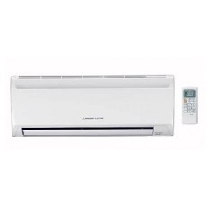 Air Conditioner Price In Pakistan Price Updated Sep 2019