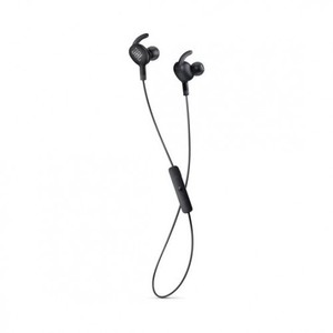 JBL V100BT In - Ear Headphones Wireless Everest 100