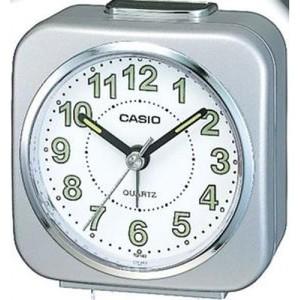 Casio Watch TQ-141-8DF