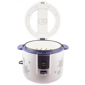 ANEX RICE COOKER (AG-2021)