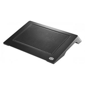 Cooler Master Notepal D-Lite NOTEBOOK COOLER FAN AIRFLOW 46.8CFM FAN SPEED