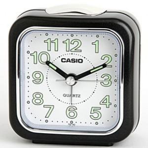 Casio Watch TQ-142-1DF