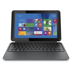 HP Pavilion X2 10.1-inch Detachable 2 in 1 Laptop (Intel Atom, 2GB RAM, 32GB SSD)