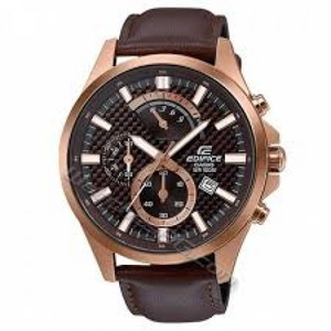 Casio Watch EFV-530GL-5AV
