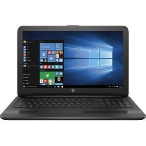 "HP Notebook 15-AY102TU (Core i5, 7th Gen, 4GB Ram, 1TB HDD, 15.6"" Display)"