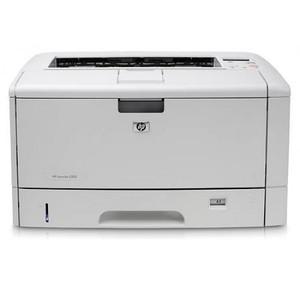 HP LaserJet 5200L A3 Size Printer