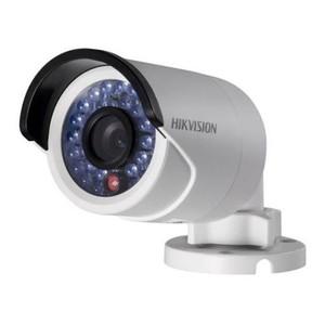 HIK Vision Camera IP 1.3MP Mini IR Bullet DS-2CD2010F-I-4