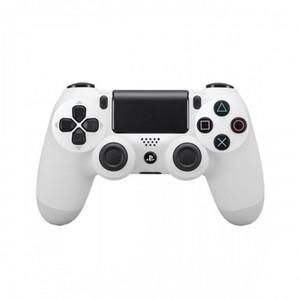 SONY PlayStation 4 (Dual Shock 4 Wireless Controller)