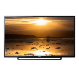 "Sony 32"" 32R302E HD READY LED TV"