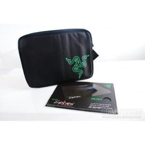 Razer Sphex Mouse pad