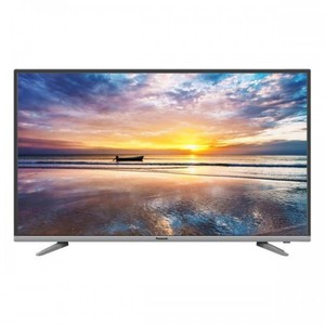 "Panasonic 49"" Full HD LED TV (TH-49D310M)"
