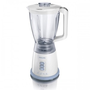 Philips Blender HR2021/75