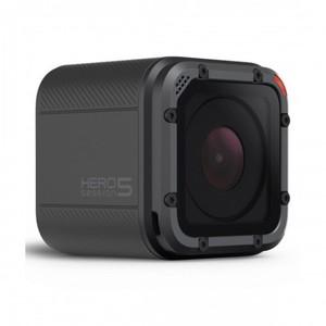 Gopro Hero5 Session 4k Waterproof Camera