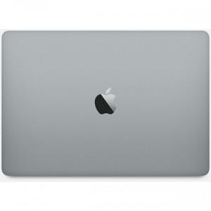 Apple MacBook Pro MPXT2 2017  (256GB, 8GB, 2.3GHz, Space Grey)
