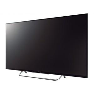 "Sony 55"" inch KDL- 55W800B LED TV(Official Warranty)"