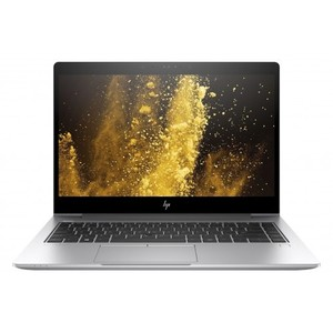 """HP ELITEBOOK 850G5 i7-8550U-8GB, 512GB SSD, DOS, FHD, 15.6"""" LED , FINGER PRINT, BACKLIT K/B, 2FH34AV (3 Year Warranty)"""