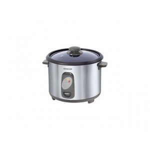 Sencor Rice Cooker SRM 1800