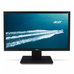 Acer LED Monitor V196HQL Ab