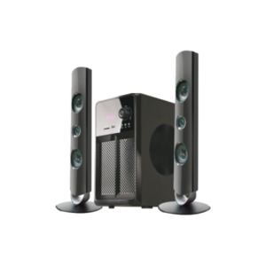 Audionic HS-7000 2.1 Speakers