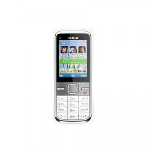 Nokia C5 (Box Packed)