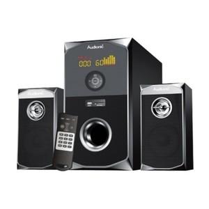 Audionic HS-9000 SPEAKER
