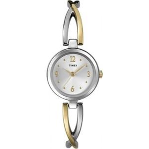 Timex Elevated Classics Dress T2N839