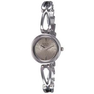 Titan Raga Analog Grey Dial Women's Watch - 2553SM03