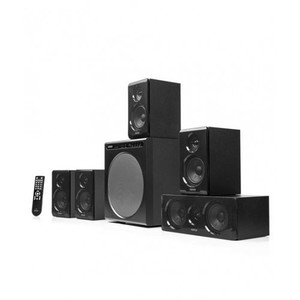 Edifier DA5100 International Home Theatre Speaker System