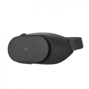 Xiaomi Mi VR Glasses Play 2 (Black)