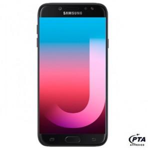 Samsung Galaxy J7 Pro (J730F)