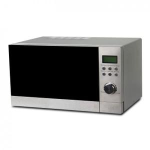 Haier Microwave HGN-3290 EGM