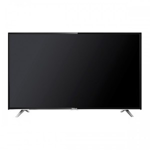 "Panasonic 50"" Full HD LED TV (TH-50C310M)"